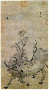 Laozi3