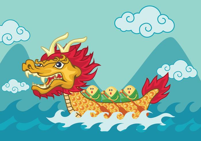 dragon-boat-festival-vector